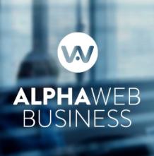 Hyni ne programin e kontabilitetit Alpha Web