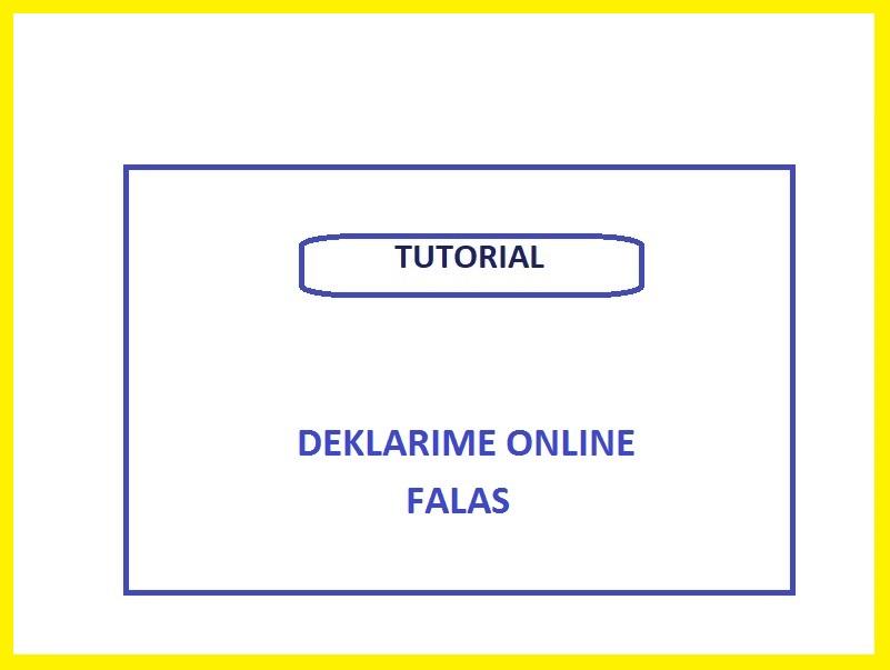 deklarime-online