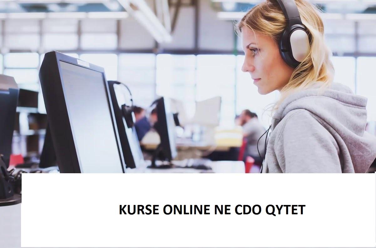 Kurse Online